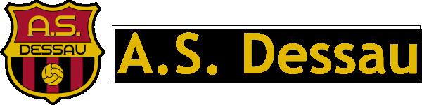 A.S. Dessau